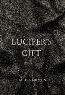 "Book. ""Lucifer's Gift"" read online"