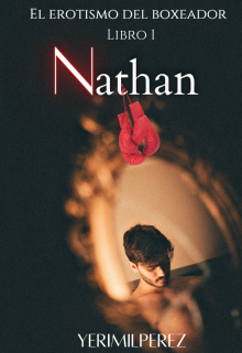"Libro. ""Nathan"" Leer online"