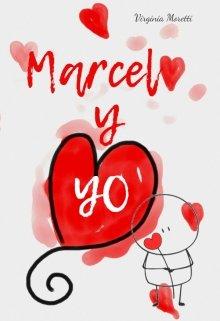 """Libro. """"Marcelo y Yo"""" Leer online"""
