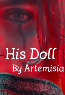 """Book. """"His Doll"""" read online"""