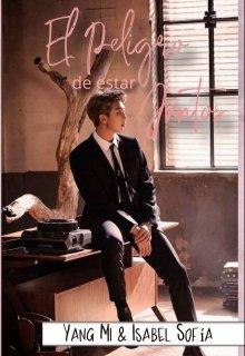 """Libro. """"El Peligro de estar Juntos [kim Namjoon]"""" Leer online"""