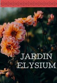 """Libro. """"Jardín Elysium"""" Leer online"""