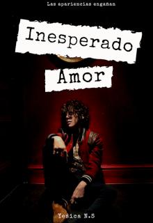 "Libro. ""Inesperado amor"" Leer online"