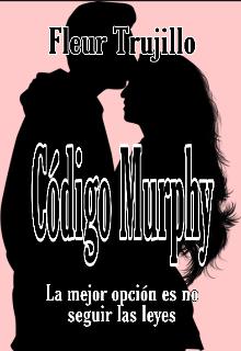 """Libro. """"Código Murphy """" Leer online"""