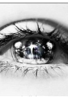 """Libro. """"El Brillo En Tus Ojos"""" Leer online"""