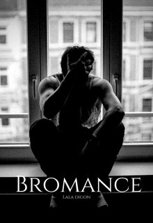 "Libro. ""Bromance (fanfic Gyllenholland) "" Leer online"