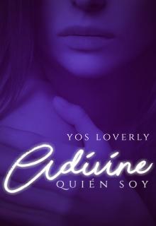 "Libro. ""Adivine quien soy"" Leer online"