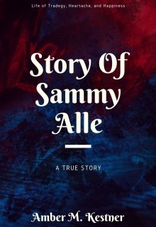 "Book. ""Story Of Sammy Alle"" read online"