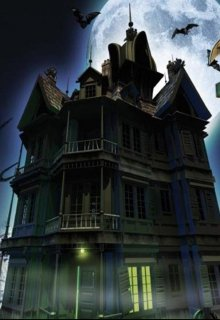 "Book. ""Midnight House"" read online"
