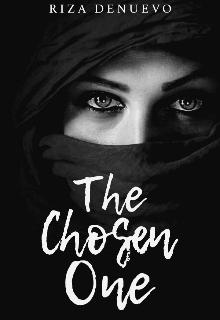 "Book. ""The Chosen One"" read online"