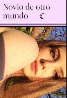 "Libro. ""novio de otro mundo"" Leer online"
