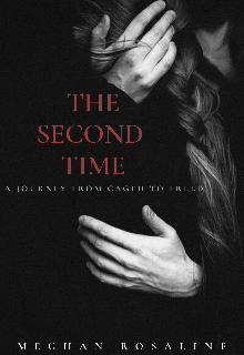 """Book. """"The Second Time- From caged to freed"""" read online"""