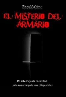"""Libro. """"El Misterio Del Armario."""" Leer online"""