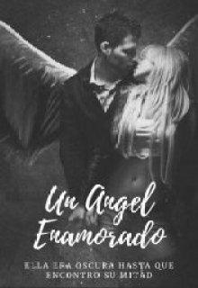 """Libro. """"Un Angel Enamorado"""" Leer online"""