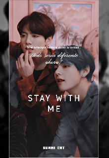 "Libro. ""Stay With Me"" Leer online"