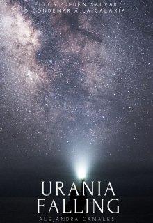 "Libro. ""1. Urania Falling."" Leer online"