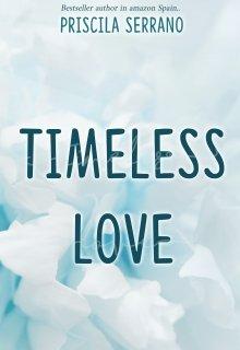 "Book. ""Timeless Love"" read online"