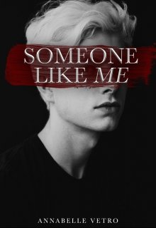 """Book. """"Someone Like Me"""" read online"""