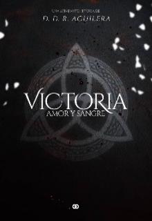 """Libro. """"Victoria"""" Leer online"""