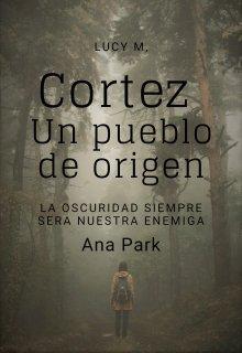 "Libro. ""Cortez [un pueblo de origen]"" Leer online"