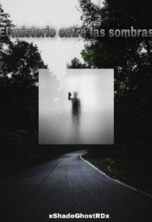 """Libro. """"El Misterio Entre las Sombras """" Leer online"""