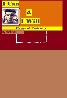 """Book. """"""""""""I Can and I Will """" read online"""