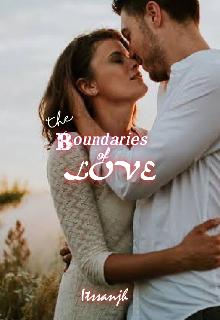 "Book. ""The Boundaries of Love"" read online"