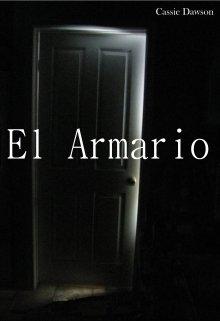 """Libro. """"El Armario"""" Leer online"""