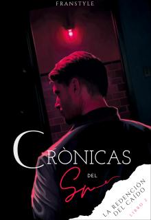 """Libro. """"Crónicas del Sr"""" Leer online"""