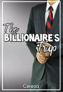 "Book. ""The Billionaire's Trap"" read online"