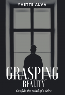"Book. ""Grasping reality"" read online"