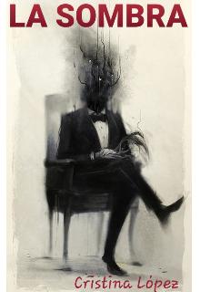"""Libro. """"La Sombra"""" Leer online"""