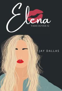 "Libro. ""Elena [vancouver #2]"" Leer online"