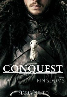 "Book. ""Conquest"" read online"