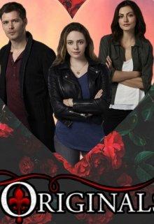 """Libro. """"Los originales (vampiros primera Temporada)"""" Leer online"""