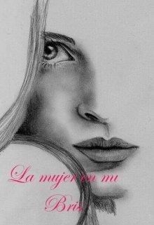 """Libro. """"La Mujer En Mi."""" Leer online"""