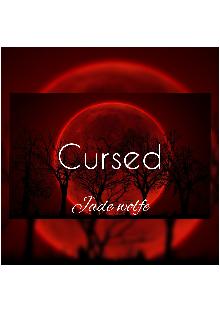 "Book. ""Cursed"" read online"