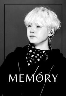 "Libro. ""Memory | Yoonmin"" Leer online"