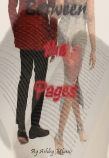 """Book. """"Between the Pages"""" read online"""