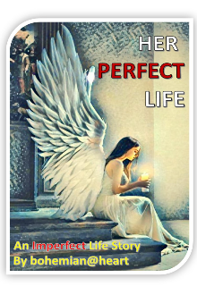 """Book. """"Her Perfect Life"""" read online"""