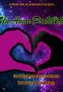 """Libro. """"Un Amor Prohibido"""" Leer online"""