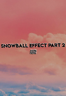 """Libro. """"Efecto bola de nieve en la vida (capítulo 2)"""" Leer online"""