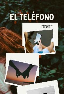 """Libro. """"El teléfono"""" Leer online"""