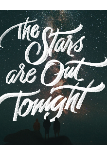 "Book. ""The Stars are Out Tonight"" read online"
