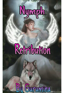 "Book. ""Nymph Retribution"" read online"
