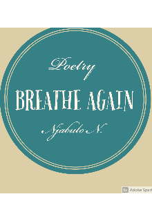"Book. ""Breathe Again "" read online"