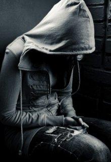 """Libro. """"Cartas depresivas"""" Leer online"""