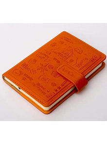 """Libro. """"El Diario de D.S.W.H."""" Leer online"""