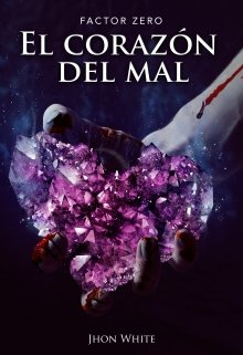 """Libro. """"El corazón del Mal"""" Leer online"""