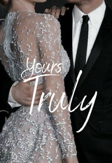 """Book. """"Yours truly """" read online"""